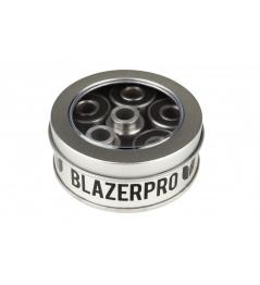 Ložiska Blazer Pro ABEC7