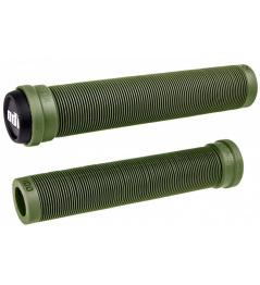 Gripy Odi Longneck St Soft 160mm Army Green