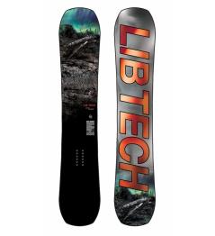 Snowboard Lib Technologies Box Knife C3 2019/20 vell.157cm