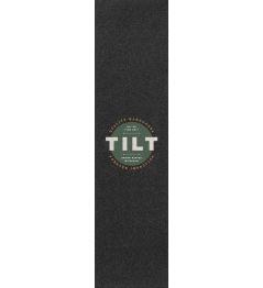Griptape Tilt Emporium Orange/Green