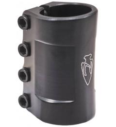 SCS North Hammer V2 Matte Black