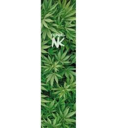 Griptape Nokaic Nº36 green leaf