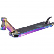 Bestial Wolf Drago board Rainbow 530 mm + griptape for free
