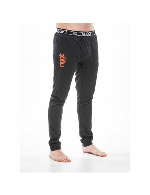 Kalhoty Nugget Core Pump 2 Pants B - Navy vell.XL