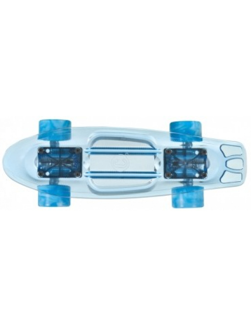 Skateboard Choke Juicy Susi Mini Winnie