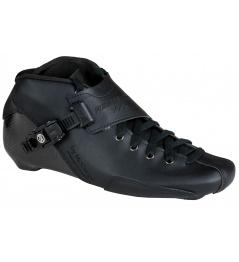 Zapatos Powerslide XXX