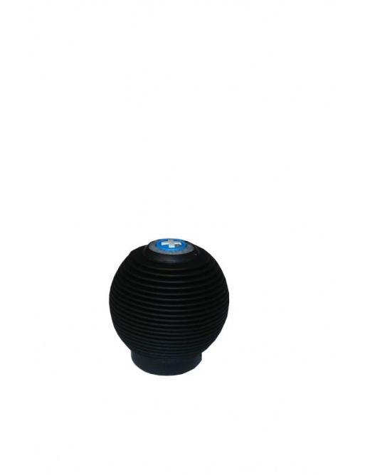 Koule na řídítkovou tyč pro Kickboard