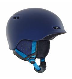 Helma Anon Rodan blue eu 2018/19 vell.L/60-62cm