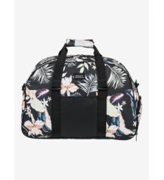 Cestovní taška Roxy Feel Happy 35L 273 kvj7 anthracite praslin s 2021