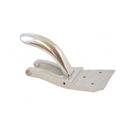 Vidlice pro zadní kolečko Flex