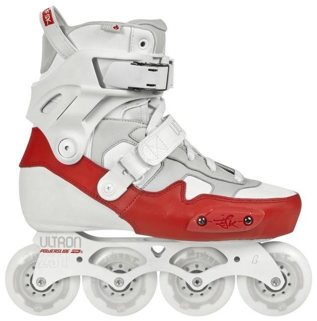 FSK / Urban skates