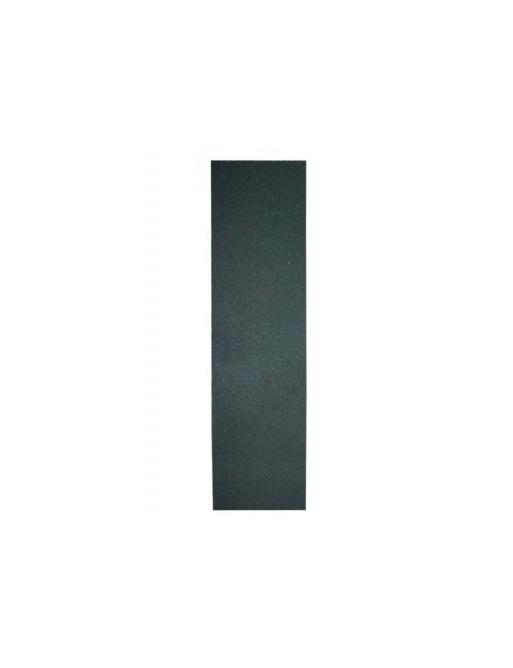 Jessup černý griptape