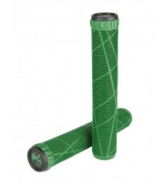 Gripy Addict OG Bottle Green