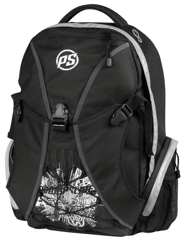 Batoh Powerslide Sports Backpack