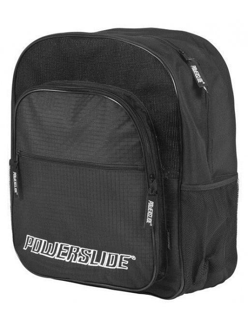 Batoh Powerslide Transporter Bag