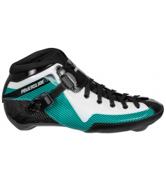 Zapatos Powerslide ONE Teal