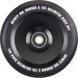 Kolečko Infinity Hollowcore V2 110mm Black Ops