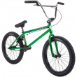 "Stolen Heist 20"" 2021 Freestyle BMX Kolo (21"" 