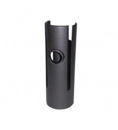 Plastová výložka tubusu řídítek - Mini Deluxe