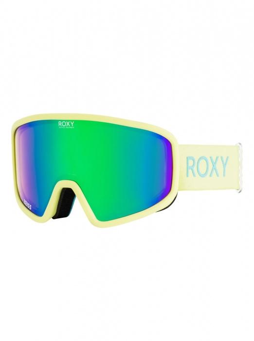 Brýle Roxy Feenity 061 gck0 sunny lime 2018/19 dámské