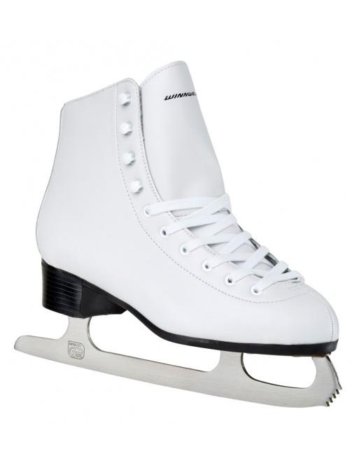 Winnwell Figure Skates Ice Skates