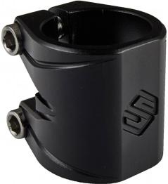 Objímka Striker Essence V2 Black