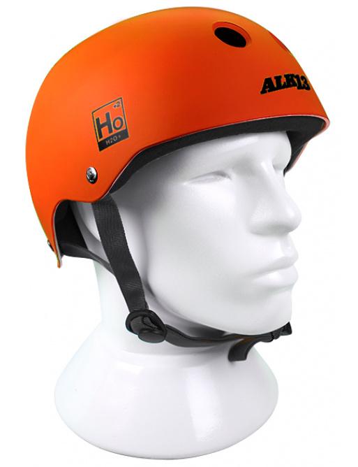 Helma ALK13 H2O+ oranžová