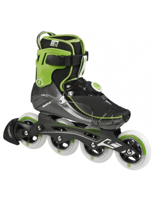 Powerslide Vi Adrenaline Men