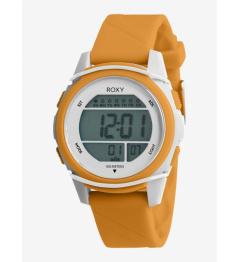 Hodinky Roxy Kaili yellow/white 2019/20 dámské