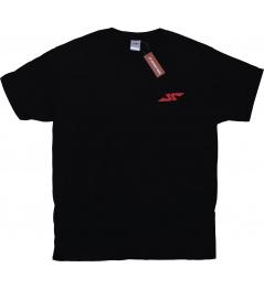 Tričko JP Logo černé S