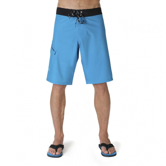 Horsefeathers Duncan blue 2016 vell.33 shorts