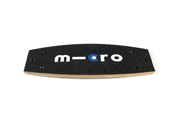 Flex + Grip Fibreboard