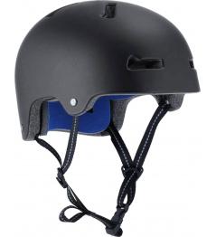 Helma Reversal Lux XXS-S černá