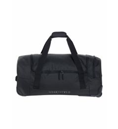 Cestovní taška Quiksilver New Centurion 60L 177 kvj0 black 2019/20