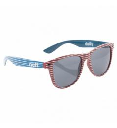 Brýle Neff Daily pride 2015