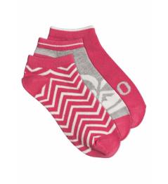 Ponožky Roxy Ankle marshmallow 2018 dámské vell.36-41
