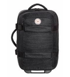 Cestovní taška Roxy Wheelie 30L 150 kvj0 true black 2019