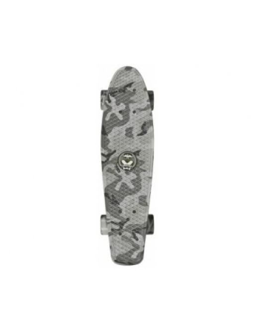 Skateboard Choke Juicy Susi Supreme Camo Winter