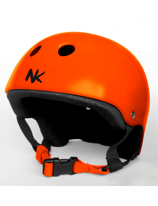 Helma Nokaic Orange M