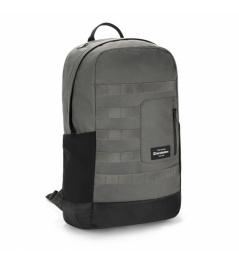 Backpack Horsefeathers Render gunmetal 2018