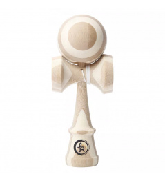 Kendama Europe Record S1 BAMBUS NATTY