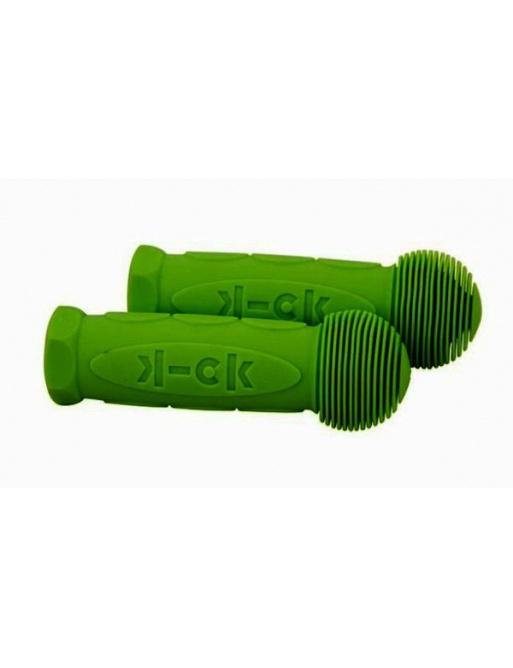 Grip Micro 1276 Green