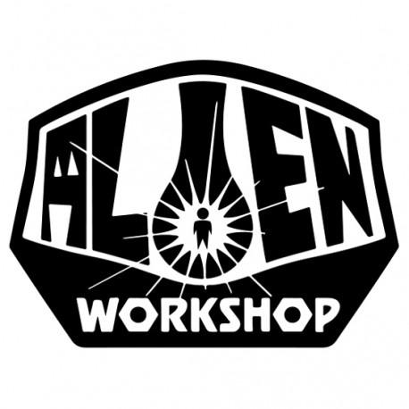 Allien Workshop