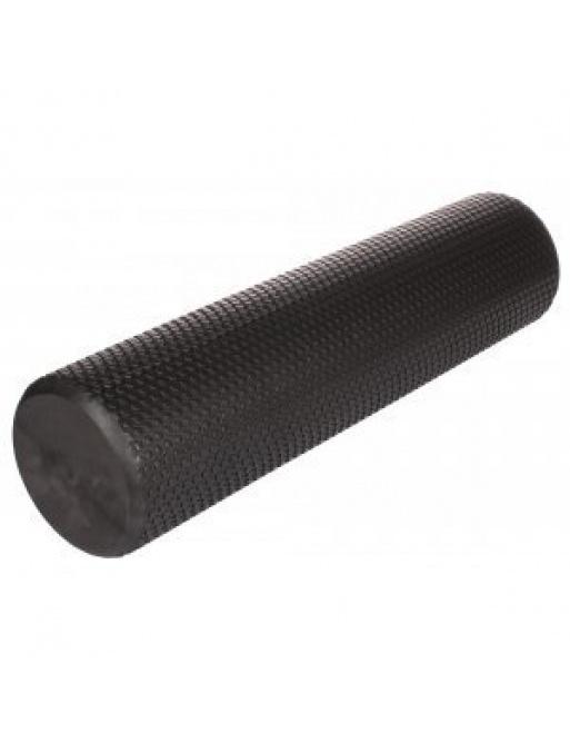 Válec Yoga Solid Roller