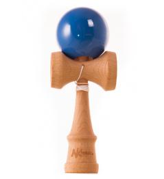 Kendama Nokaic Classic Blue