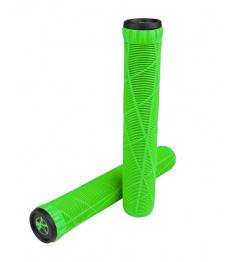 Gripy Addict OG Neon Green