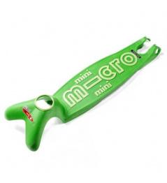 Deska pro Mini Micro Deluxe green