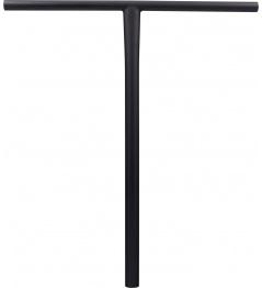 Řídítka Native Stem 635mm černá
