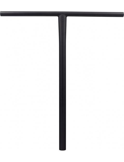 Řídtíka Native Stem 635mm černá