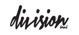 Division BMX freestyle kola